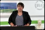 Videogrubotschaft_der_Schulleiterin