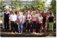 Kollegium_2008_HP