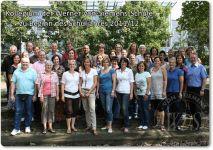 Kollegium_2011_HP