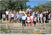 Kollegium_2016_HP