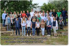 Kollegium_2017_HP