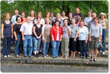 Kollegium_2007_HP