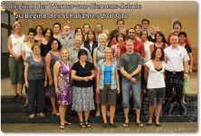 Kollegium_2009_HP